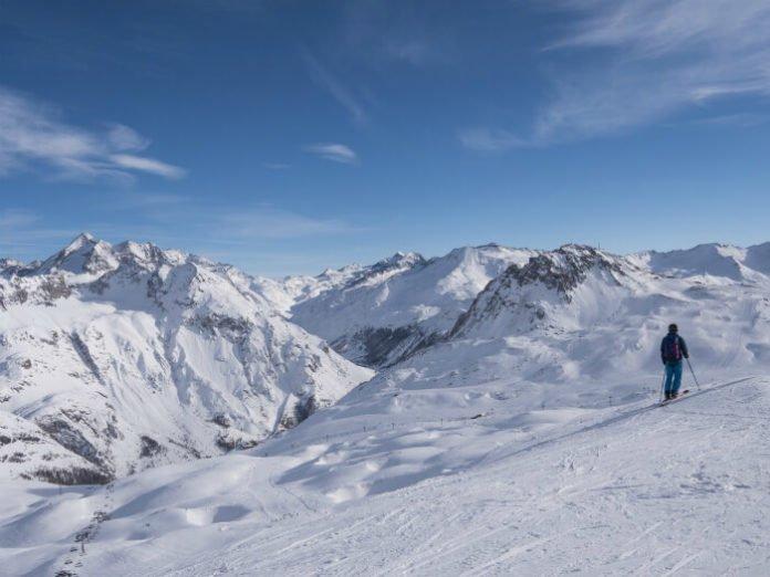 Top 10 Tignes France ski in ski out resort hotels find best prices