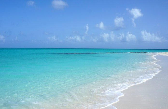 Win airfare & free stay at all-inclusive Beaches Resort in Turks, Caicos or Jamaica