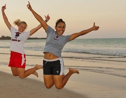 Margaritaville sweepstakes win free beach trip in Rio Grande Puerto Rico