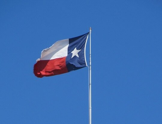 Discount price for Battle for Texas interactive display in San Antonio