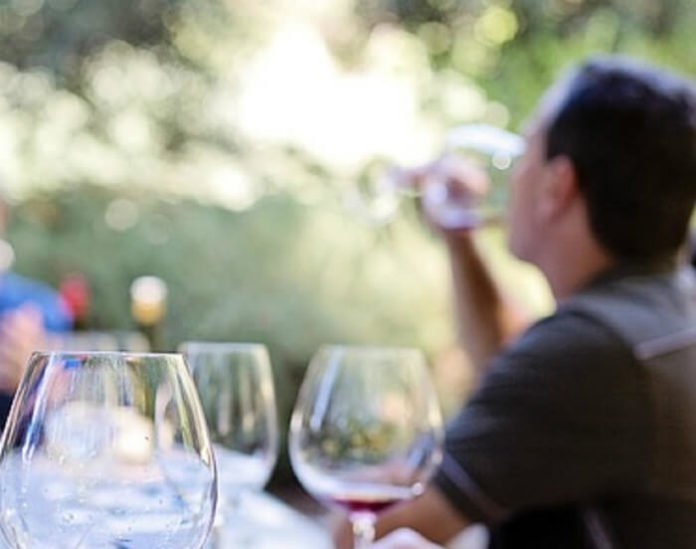 Beverly Hills Food & Wine Festival discount price