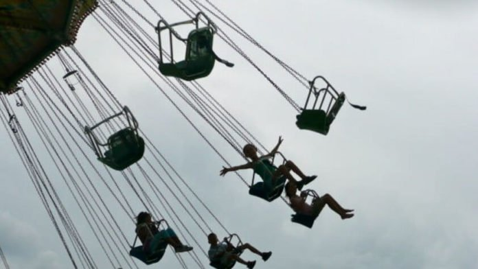 DIscount tickets to Kennywood amusement park in Pittsburgh Pennsylvania