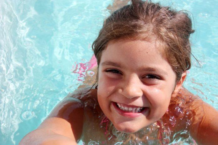 Knott's Soak City waterpark discount tickets Southern California family fun