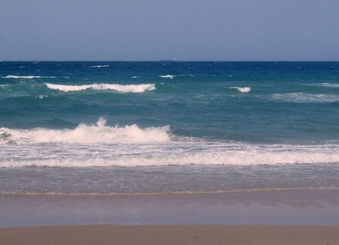 Mermaid Beach Queensland Australia hotels with best customer ratings