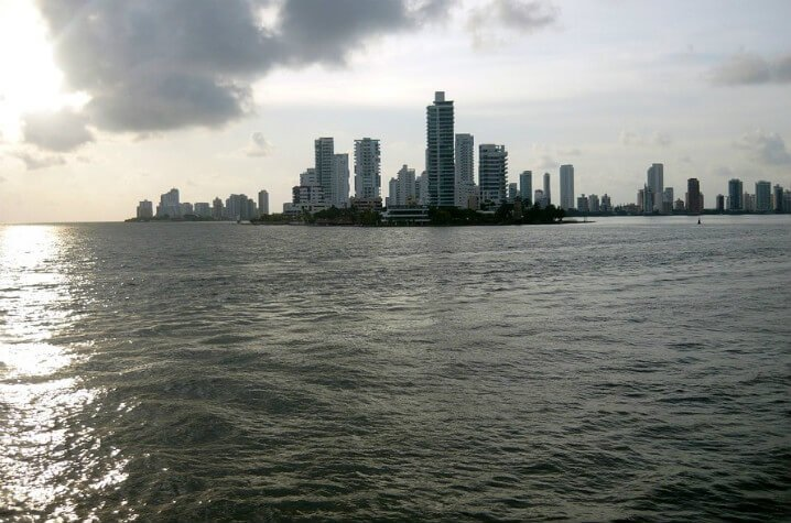Miami Flight And Hotel Deals