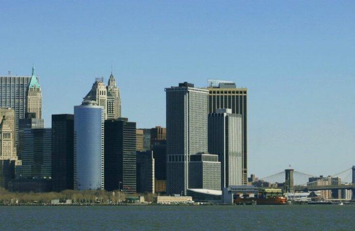 PopSugar NYC sweepstakes win flight to New York City hotel stay