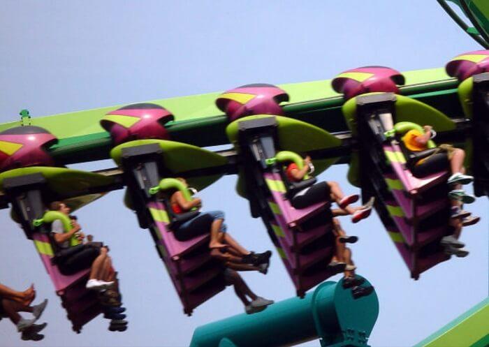 How-To-Get-Cheap-Tickets-Cedar-Point