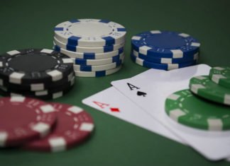 Rising Star Casino Hotel in Southern Indiana with golf & indoor pool discount price