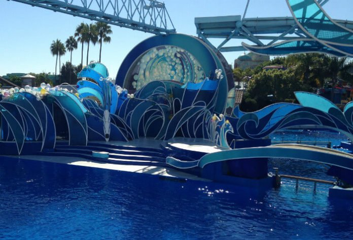 10 ways to save money on tickets to SeaWorld San Diego California theme park