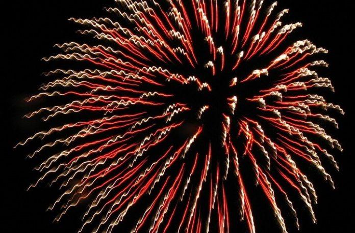 Sesame Place fireworks show after parade get discount tickets souvenirs