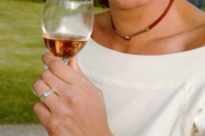 Northern Virginia Wine & Food Festival discount tickets