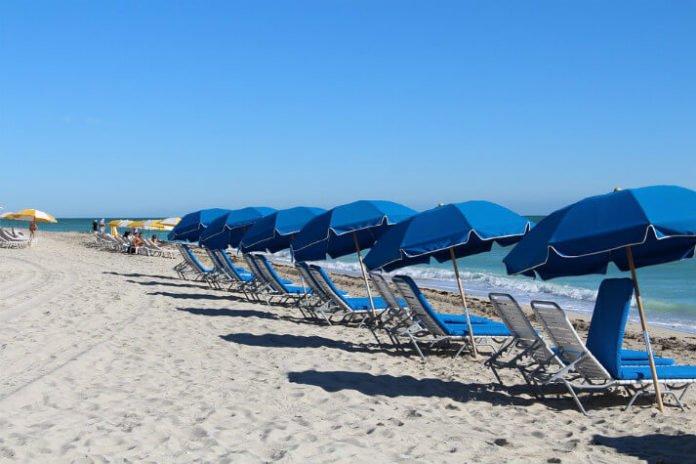 Best Fort Lauderdale area hotel deals Riptide Beachwalk AC Hyde Sawgrass