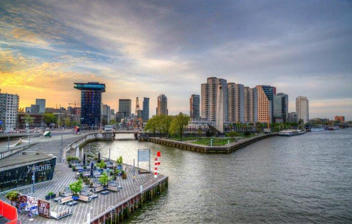 Boston cruise deals ports include Rotterdam Halifax Bar Harbor Portland Alesund Reykjavik
