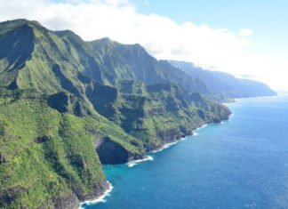 Save money on cruises from Los Angeles to Hawaii New Zealand & Australia