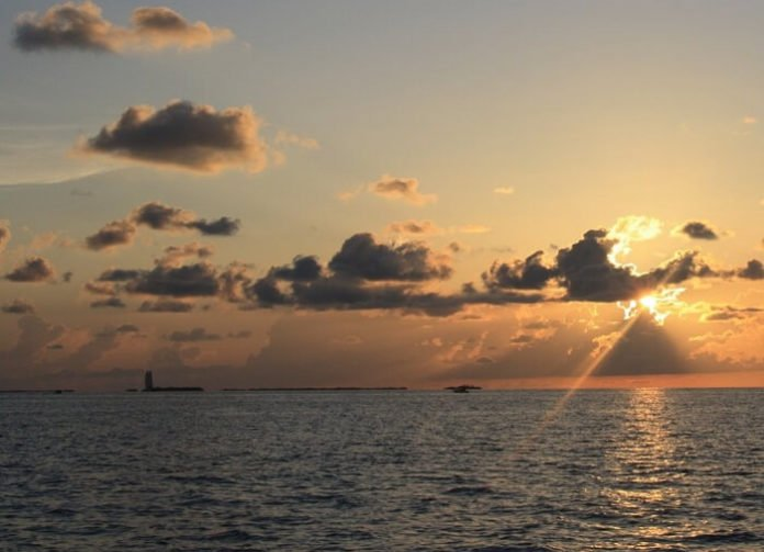Discount prices for Caribbean cruises out of Galveston up to 68% off