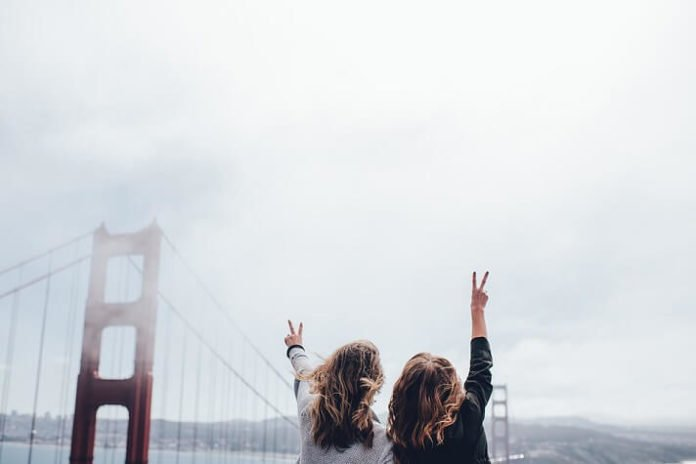 Save money on travel with Virgin Holiday package includes flight from London to San Francisco hotel