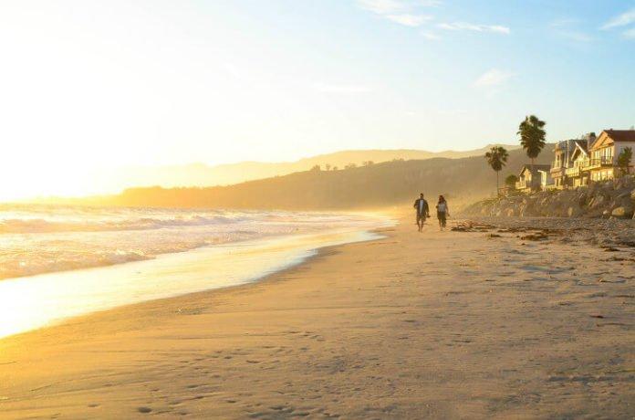 Hilton LA Orange County offer at Anaheim Carson Hollywood area hotels