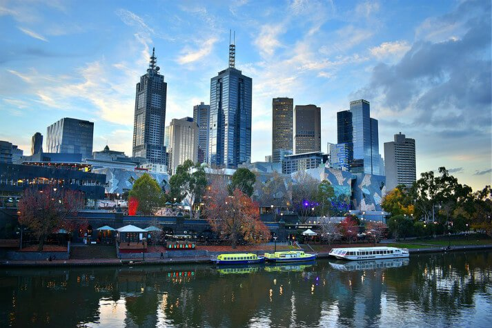 Save on 4 star hotels in melbourne green vacation deals for 5 star hotel deals