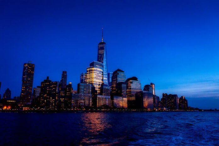 Discount price for Cinco De Mayo Cruise in New York City