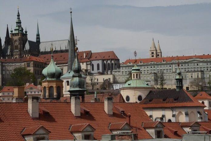 Top 15 hotel deals Prague Czech Republic save up to 100%