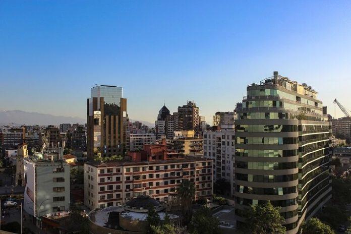 Santiago Chile luxury hotel deals savings