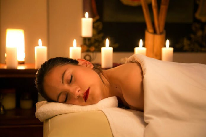 Save up to 70% at Siem Reap Cambodia luxury spa resorts