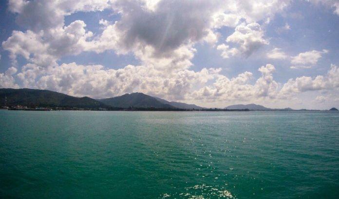 Singapore cruise deals save money visiting Malaysia Thailand