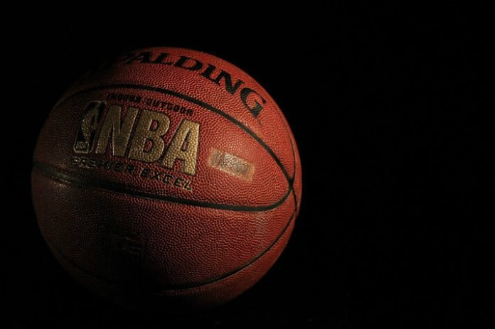 Win a trip to the NBA finals hotel & flight included