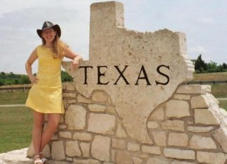 Win a free trip to Austin, Dallas or Houston Texas includes car rental hotel airfare & tours