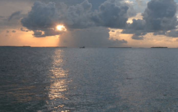 Win a cruise out of Fort Lauderdale Florida to Key West, Bahamas