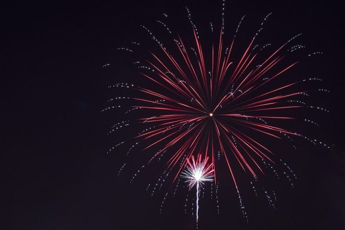 3 ways for families to spend 4th of July in Southern California LA San Diego area