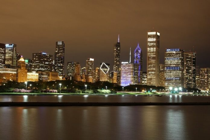 Half off pre-4th of July luxury yacht party cruise on Lake Michigan in Chicago