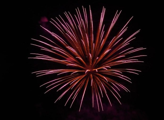 Save money on 4th of July fireworks show with San Francisco Symphony Orchestra