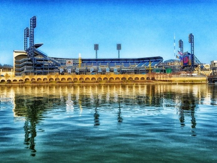 Discounted admission to All-Star Craft Beer, Wine & Cocktail Festival in Pittsburgh at PNC Park