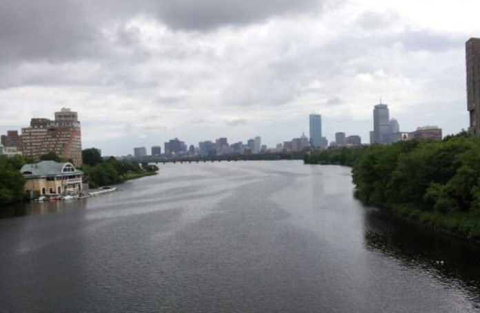 Boston Duck tour discount price save money