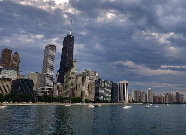Chicago Fathers Day cruise discount price save money