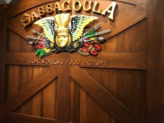 Get free dining at Port Orleans Fort Wilderness Coronado Springs Caribbean Disney