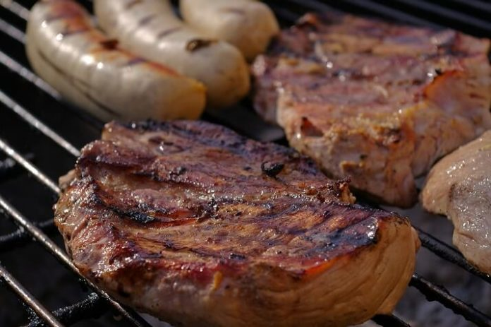Discount price forGiant National Capital Barbecue Battle in Washington DC