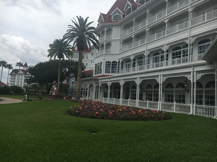Daytona  Hotel Deals