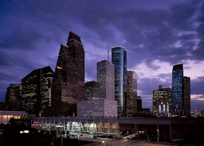 Save up to 50% on hotels in Houston Texas
