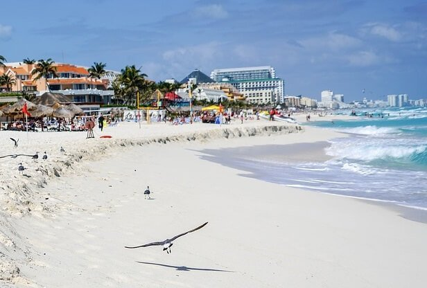 Flight And Car Rental Packages Orlando