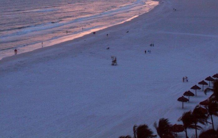 Marco Island Florida best hotels enjoy white sand beaches & beautiful ocean