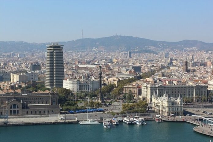 Last minute Mediterranean cruise reduced deposit & discounted rates see France Spain Italy Malta