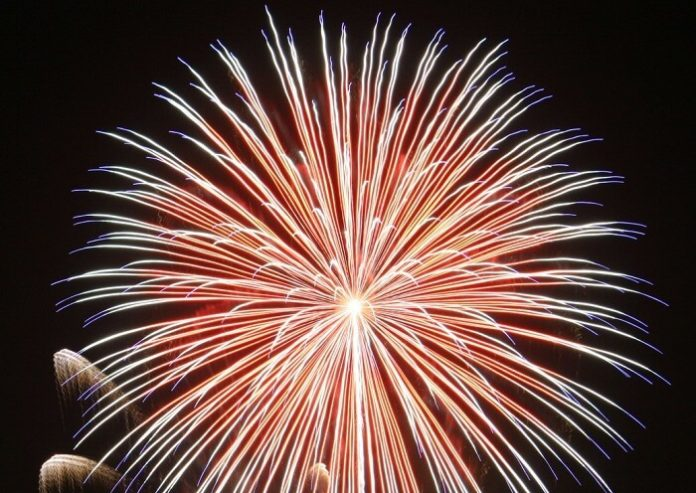 Discount price for Miami July 4th Fireworks Cruise