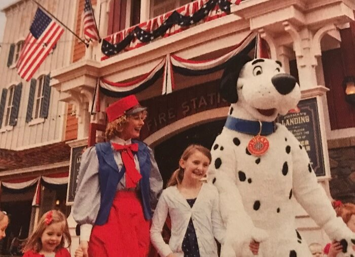 Silver Dollar City Star Spangled summer celebration enjoy music clogging comedy dog show