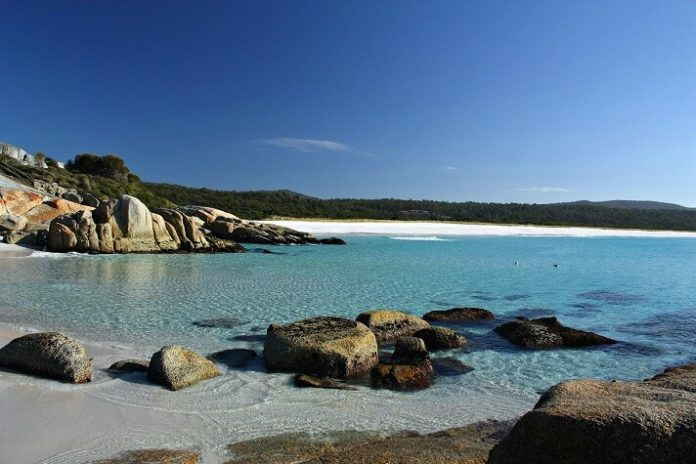 Tasmania hotel deals under $100 for 4-star resorts