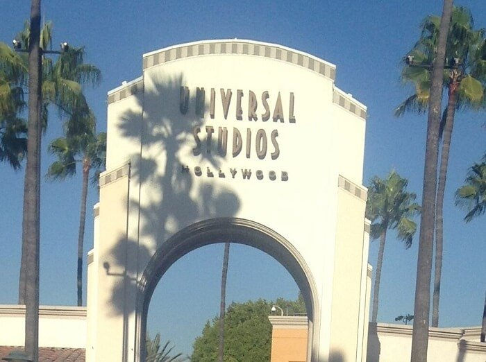 Win a Trip to Universal Studios Hollywood from Sacramento