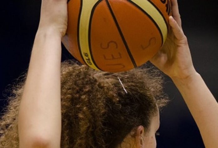 Win a trip to Minneapolis for the WNBA All Star Game