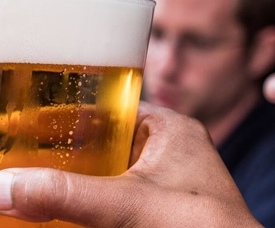 How to save money on beer fest at the races in Minneapolis area