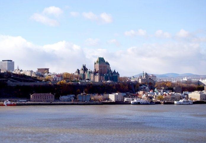 Boston cruise deals save money on New England, Canada & Caribbean cruises